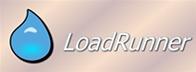 launch LoadRunner